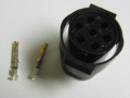 Connector Adapter Kit